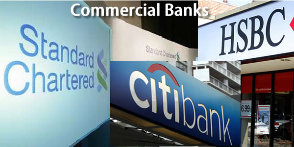 service quality in commercial bank The objective of this research is to find the variables which affect bank service quality in thailand's chonburi province the bank service quality identify in.
