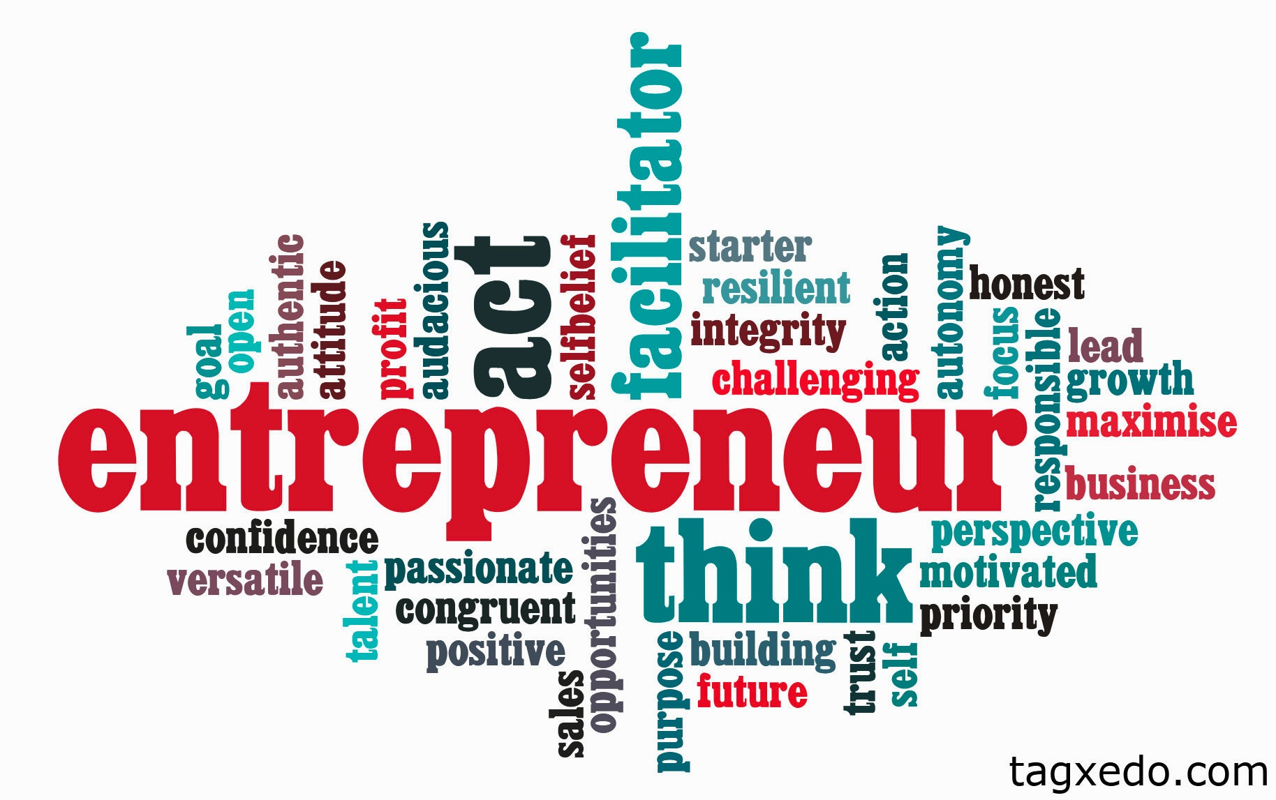 different definition of entrepreneur We all have a different definition of success and ways to measure accomplishments here's how 16 entrepreneurs define success.