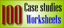 case-studies-worksheets-banner