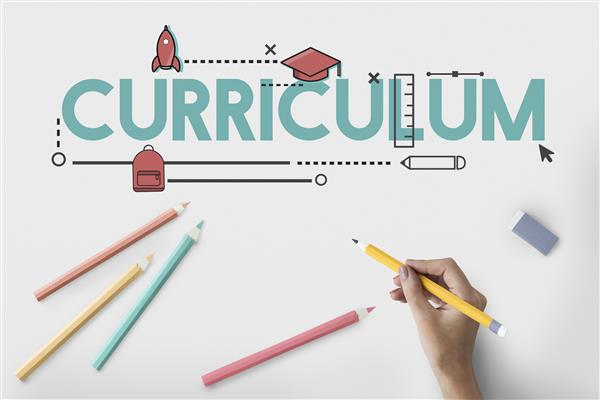 MULTIPLE CURRICULUM