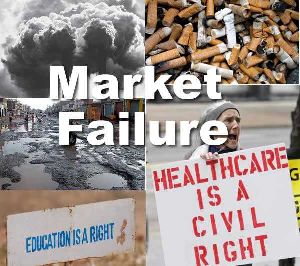 market-failure-7